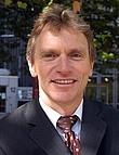 Prof. Dr. Volker Clausen