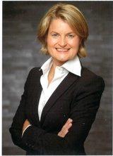 Rechtsanwältin Britta Böing