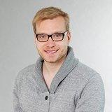 Dr. Matthias Kaeding