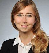 M.Sc. Karolina Dyrda