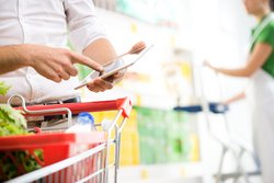 Retail Enterprise Systems