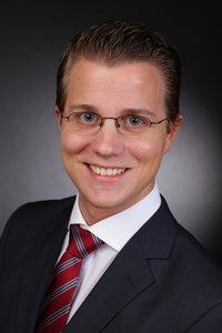 M.Sc. Econ. Robin Borcherding