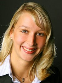 Prof. Dr. Adina Silvia Kuhlmann
