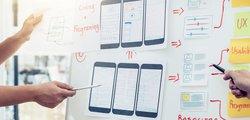 Paradigmen und Konzepte der Softwareentwicklung