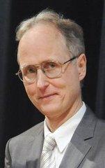 Univ.-Prof. Dr. Stephan Zelewski