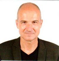 Prof. Dr. Rüdiger Kiesel