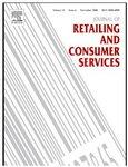 Linking multi-channel customer behavior with shopping motives