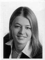 Dr. Julia Bellenbaum