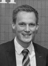 Dr. Christian Pape