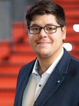 Mohamed Kari