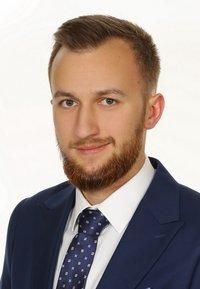 M.Sc. Michal Narajewski