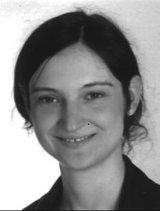 Dr. Jessica Raasch