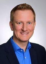 Prof. Dr. Torsten Brinda