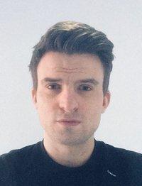 Alexander Blasberg