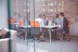 Management of Large Enterprise Systems