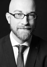 Dr. Hendrik Sander