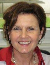 Margret Ciensky