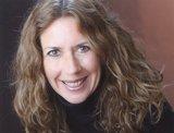 Angelika Sailer
