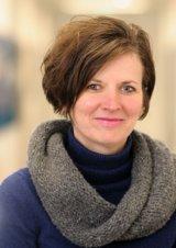Prof. Dr. Ute Schmiel