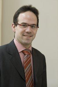 Dr. rer. nat. Christian Langkamp