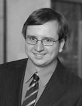 Dr. Thomas Kallabis