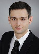 M.Sc. Econ. Michael Nisnik
