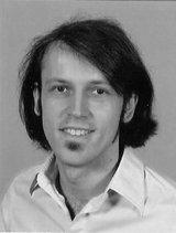 Prof. Dr. Robert Czudaj