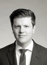 Dr. Björn Felten