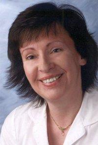 Dr. Sabine Hertrampf