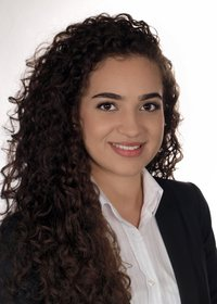 Noura Boutaskiouine