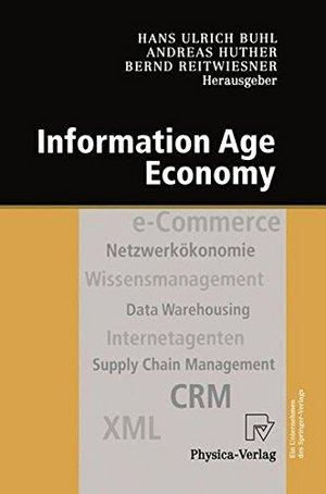 Ein Framework für Shop-Systeme auf Basis der Java 2 Enterprise Edition