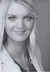 Ann-Christin Kiefer