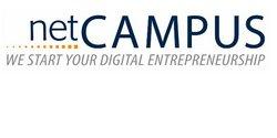 Fallstudienseminar Digital Startup Camp
