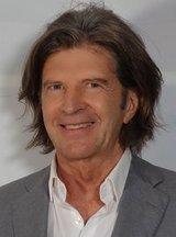 Prof. Dr. Ulrich Frank