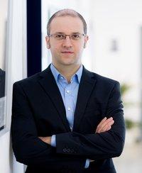 Prof. Dr.-Ing. Lucas Vincenzo Davi