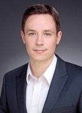 M. Sc. Jens Kley-Holsteg