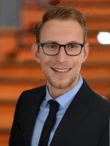 Michel Muschkiet