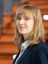 Anika Nissen
