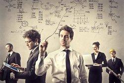 Wirkung und Wirtschaftlichkeit von IT-Systemen