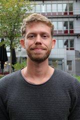 M.Sc. Martin Schmelzer