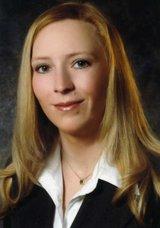 Rechtsanwältin Anika Stritzel