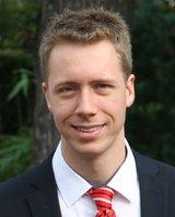 Dr. Marcel Kremer