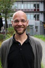 Prof. Dr. Christoph Hanck