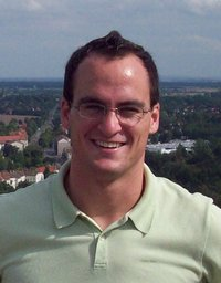 Dipl. math. oec. Michael Kustermann