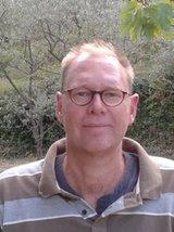 Prof. Dr. Andreas Behr
