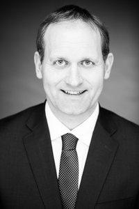 PD Dr. Matthias Klumpp