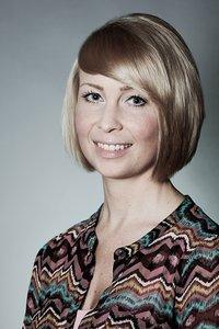 Sabine Elsner