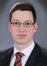 Dr. Tobias Rühl