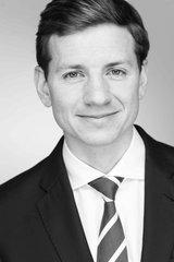 M.Sc. Arne Vogler