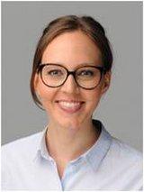 Anna-Lena Lauber